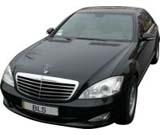 Прокат VIP автомобилей