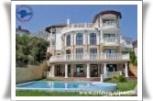 Продажа элитной недвижимости в Крыму.