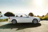 АМ-958. Прокат автомобиля BMW 420d
