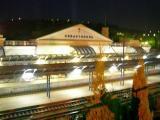 вокзал Крыма