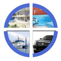отдых в крыму, аренда виллы, аренда яхты, санаторное лечение